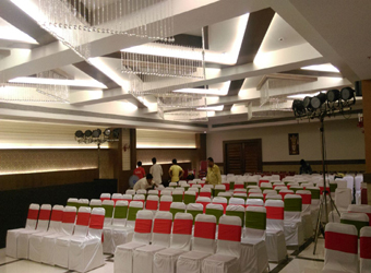 Party-Halls-For-Corporate-Events-in-Thane