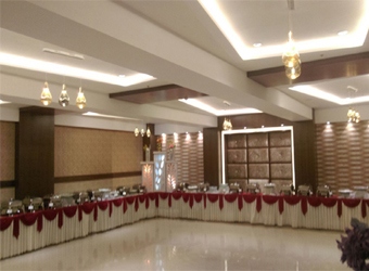 Top-Birthday-Party-Halls-in-Thane